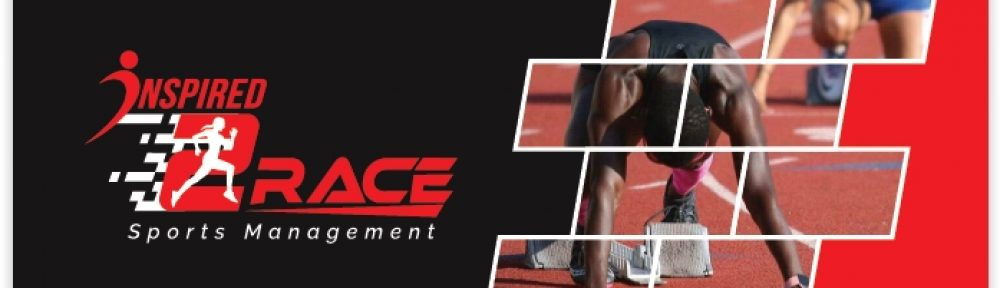 Inspired2Race Sports Management